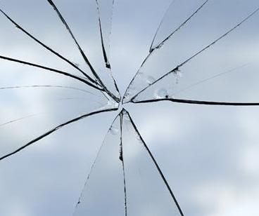 glass201